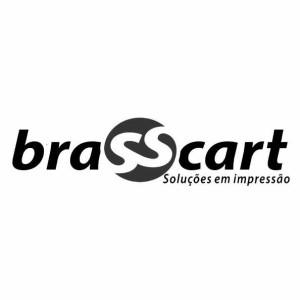 Brasscart