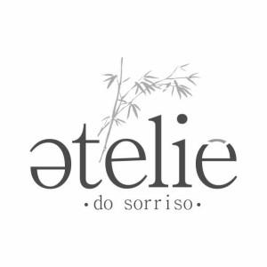 Atelie do Sorriso