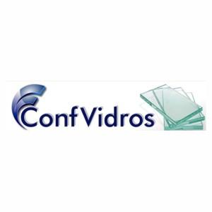 Conf Vidros