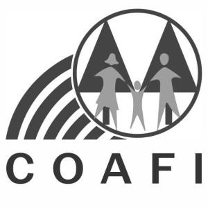 Cooperativa dos Agricultores Familiares de Ibiúna