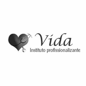 Vida – Instituto Profissionalizante