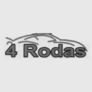 4 Rodas – Lava Rápido e Estética Automotiva