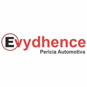 Evydhence – Pericia Automotiva