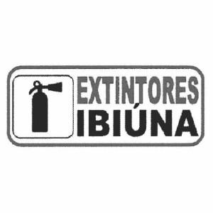Extintores Ibiúna