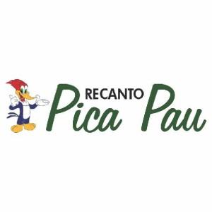 Recanto Pica-Pau