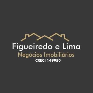 Figueiredo e Lima – Negócios Imobiliários