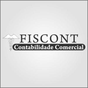 FISCONT – Contabilidade Comercial