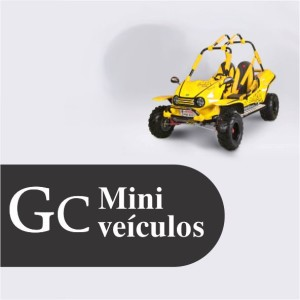 GC Mini Veículos