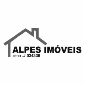 Alpes Imóveis