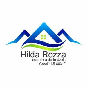 Hilda Rozza