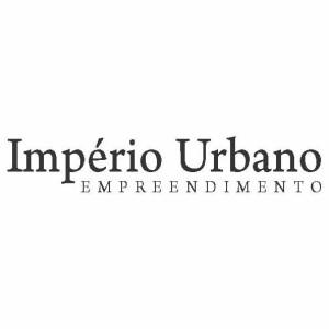 Império Urbano Empreendimento