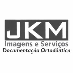 JKM Imagens e Serviços
