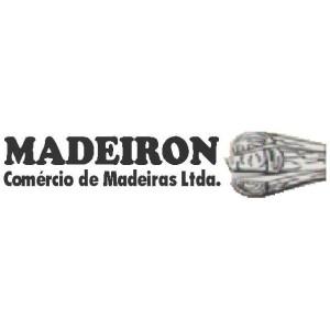 Madeiron
