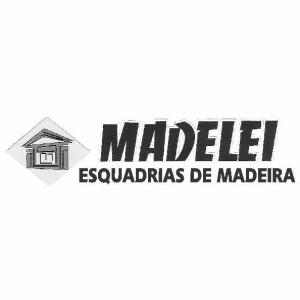 Madelei