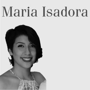 Maria Isadora