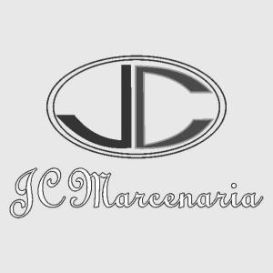 JC Marcenaria