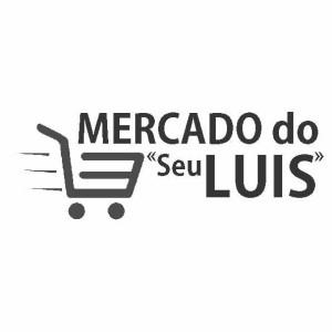 """Mercado do """"Seu Luis"""""""