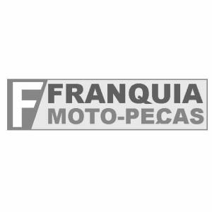 Franquia Moto-Peças