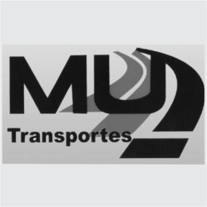 Cleiton Domingues & Mu Viagens – Carros, Vans, Micro-ônibus e ônibus