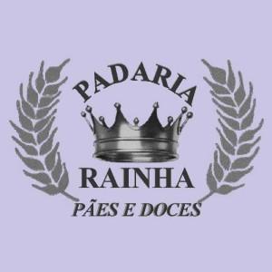 Padaria Rainha – Pães e Doces