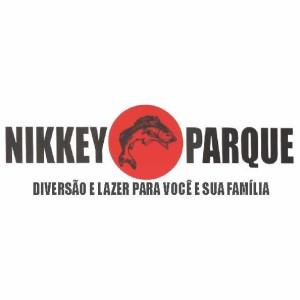 Nikkey Parque