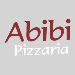 Abibi Pizzaria