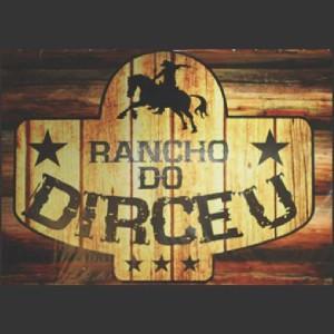 Rancho do Dirceu
