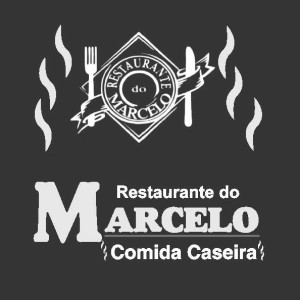 Restaurante do Marcelo