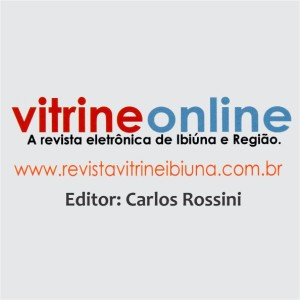 vitrineonline – A revista eletrônica de Ibiúna e Região