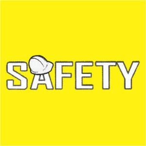 Safety – Ricardo Rio Branco